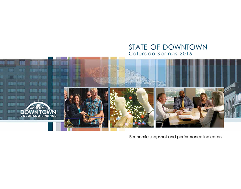 StateofDowntown cover